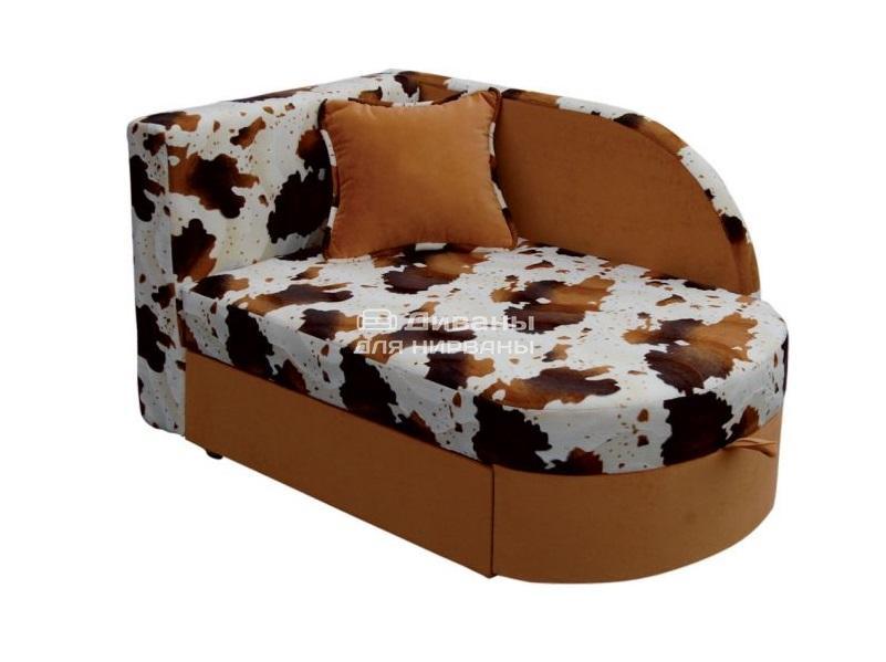 Кубус - мебельная фабрика Бис-М. Фото №1. | Диваны для нирваны
