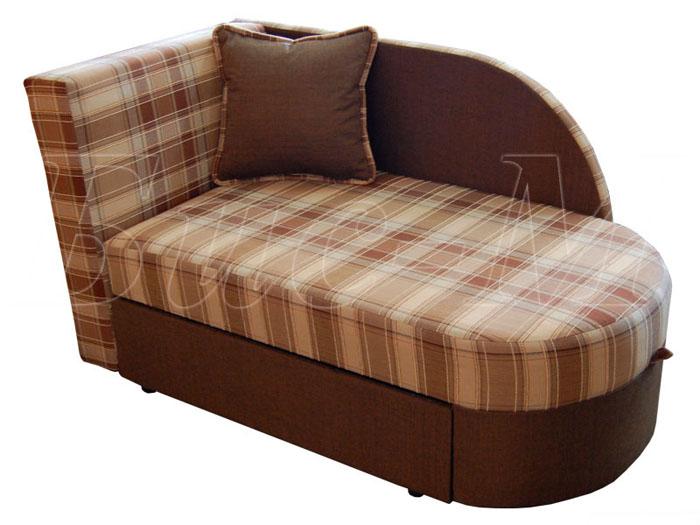 Кубус - мебельная фабрика Бис-М. Фото №2. | Диваны для нирваны