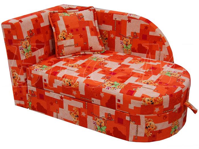 Кубус - мебельная фабрика Бис-М. Фото №3. | Диваны для нирваны