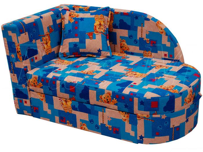 Кубус - мебельная фабрика Бис-М. Фото №4. | Диваны для нирваны
