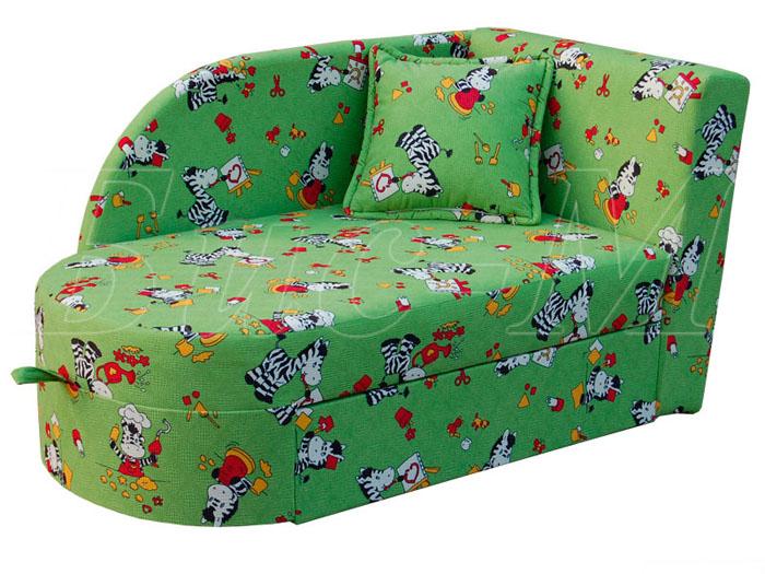 Кубус - мебельная фабрика Бис-М. Фото №5. | Диваны для нирваны