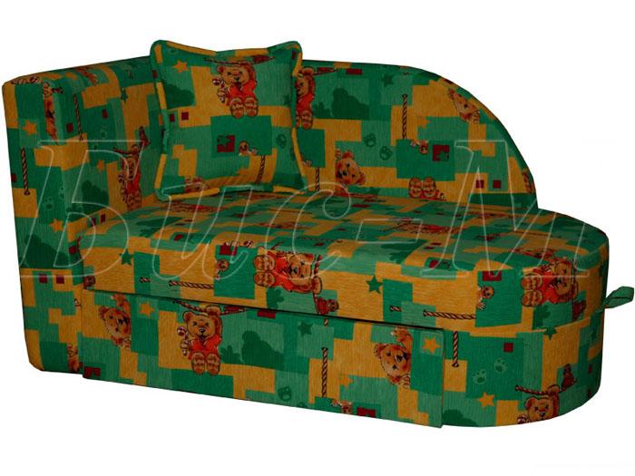 Кубус - мебельная фабрика Бис-М. Фото №7. | Диваны для нирваны