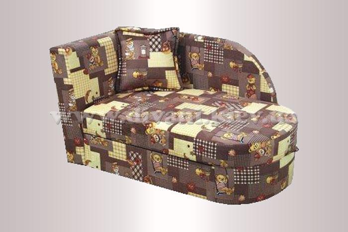 Кубус - мебельная фабрика Бис-М. Фото №9. | Диваны для нирваны