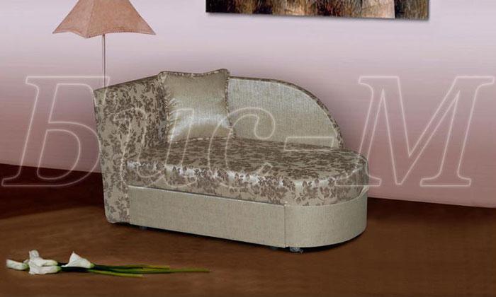 Кубус - мебельная фабрика Бис-М. Фото №10. | Диваны для нирваны
