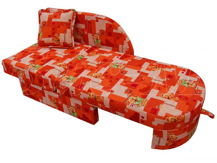 Кубус - мебельная фабрика Бис-М. Фото №11. | Диваны для нирваны