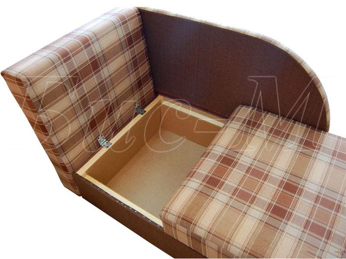 Кубус - мебельная фабрика Бис-М. Фото №12. | Диваны для нирваны