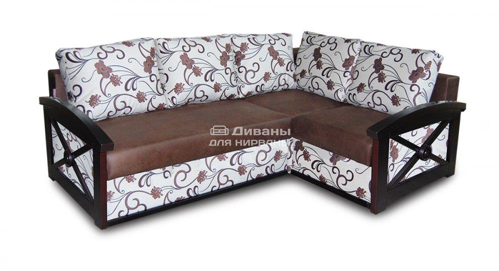 Женева - мебельная фабрика Бис-М. Фото №1. | Диваны для нирваны