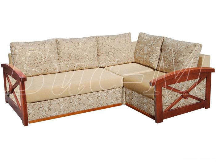 Женева - мебельная фабрика Бис-М. Фото №2. | Диваны для нирваны