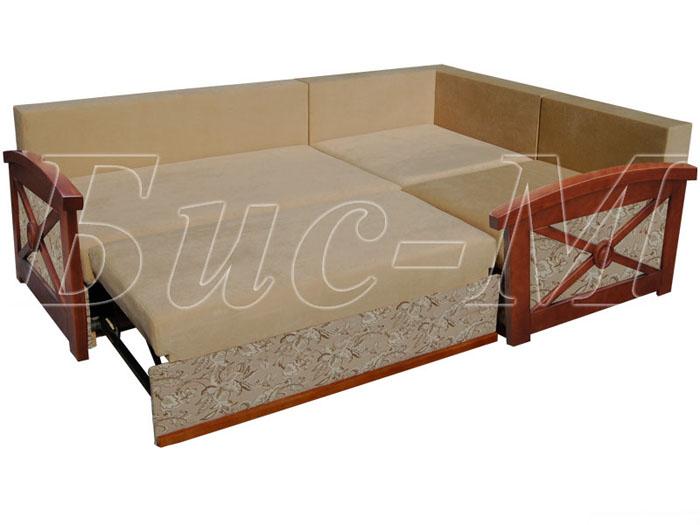 Женева - мебельная фабрика Бис-М. Фото №3. | Диваны для нирваны