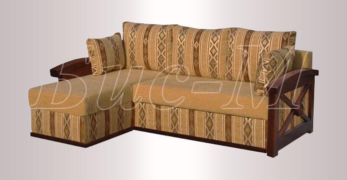 Женева - мебельная фабрика Бис-М. Фото №5. | Диваны для нирваны