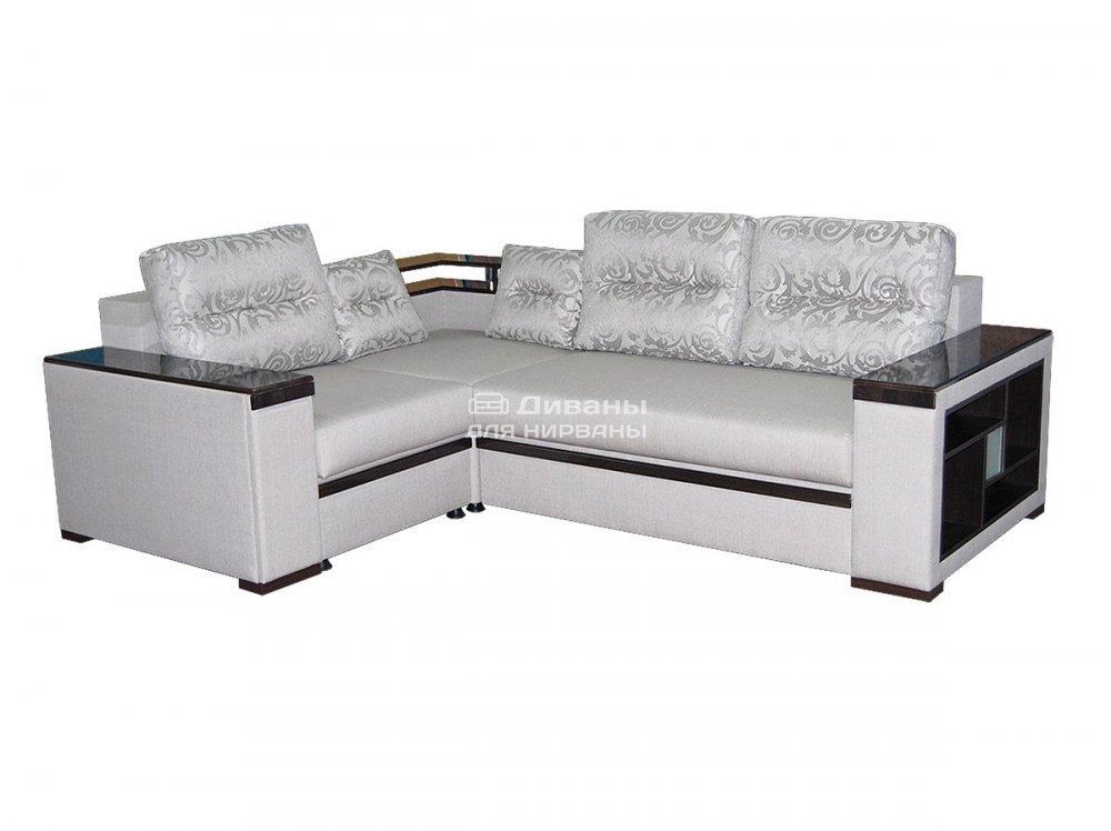 Орфей - мебельная фабрика Бис-М. Фото №1. | Диваны для нирваны