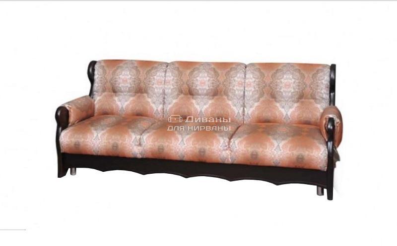 Мажор-3 - мебельная фабрика Ливс. Фото №3. | Диваны для нирваны