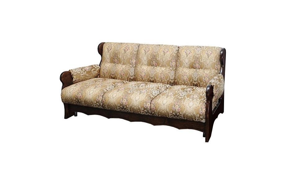 Мажор-3 - мебельная фабрика Лівс. Фото №1. | Диваны для нирваны