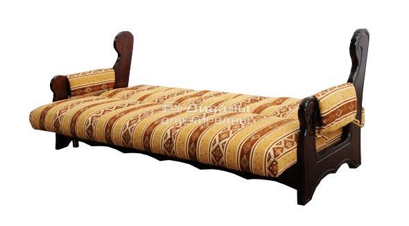 Мажор-3 - мебельная фабрика Лівс. Фото №4. | Диваны для нирваны