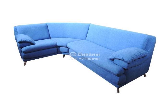 Симон - мебельная фабрика Ливс. Фото №2. | Диваны для нирваны