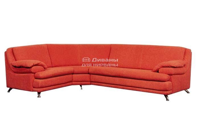 Симон - мебельная фабрика Ливс. Фото №3. | Диваны для нирваны