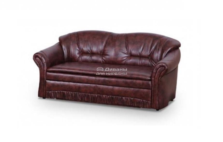Честер-2 лівс - мебельная фабрика Лівс. Фото №4. | Диваны для нирваны