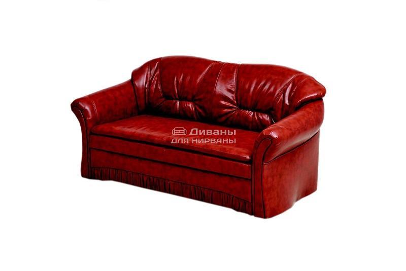 Честер-2 лівс - мебельная фабрика Лівс. Фото №1. | Диваны для нирваны