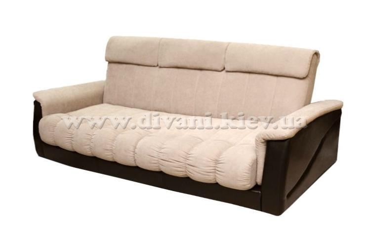 Президент-4 - мебельная фабрика Лівс. Фото №1. | Диваны для нирваны