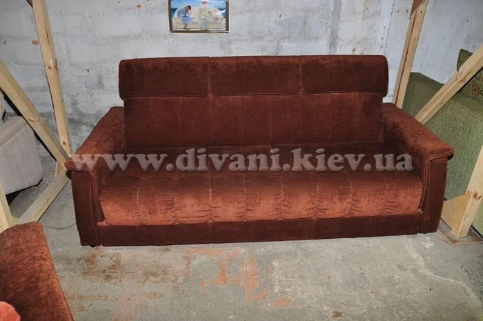 Президент-4 - мебельная фабрика Лівс. Фото №6. | Диваны для нирваны