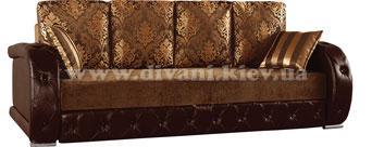 Виконт - мебельная фабрика Софа. Фото №1. | Диваны для нирваны