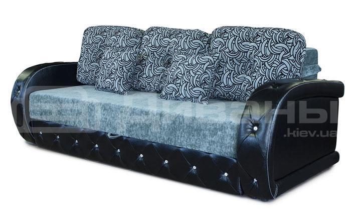 Виконт - мебельная фабрика Софа. Фото №3. | Диваны для нирваны