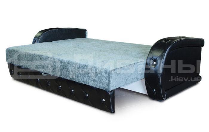 Виконт - мебельная фабрика Софа. Фото №4. | Диваны для нирваны