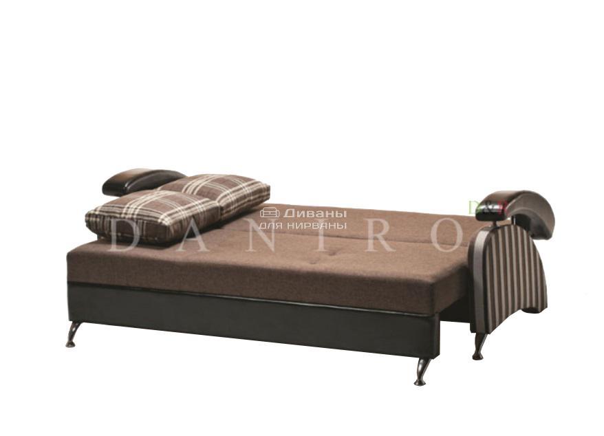 Барселона - мебельная фабрика Daniro. Фото №7. | Диваны для нирваны