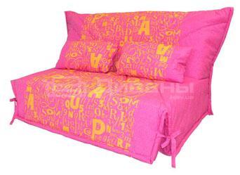 Блюз - мебельная фабрика AFCI. Фото №1. | Диваны для нирваны