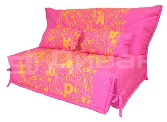 Блюз - мебельная фабрика AFCI. Фото №2. | Диваны для нирваны