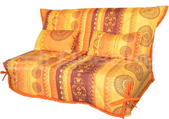 Блюз - мебельная фабрика AFCI. Фото №5. | Диваны для нирваны