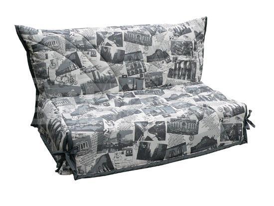 Блюз - мебельная фабрика AFCI. Фото №6. | Диваны для нирваны