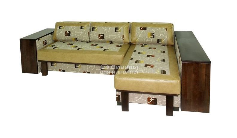 Домино-2 - мебельная фабрика Рата. Фото №2. | Диваны для нирваны
