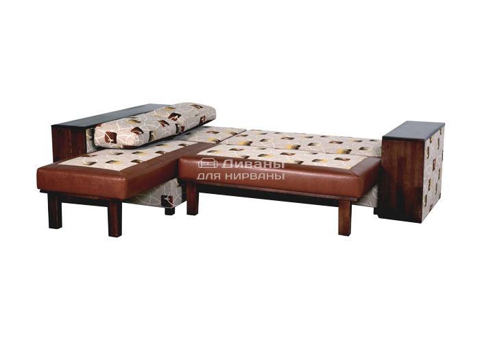 Домино-2 - мебельная фабрика Рата. Фото №3. | Диваны для нирваны