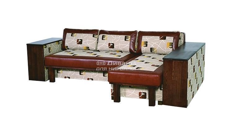 Домино-2 - мебельная фабрика Рата. Фото №1. | Диваны для нирваны