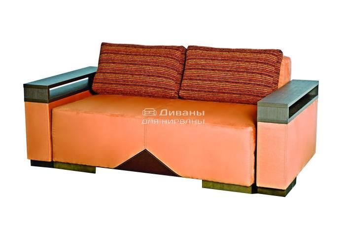 Формула 2 - мебельная фабрика Рата. Фото №2. | Диваны для нирваны