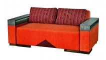 Формула 2 - мебельная фабрика Рата | Диваны для нирваны