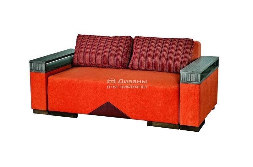 Формула 2 - мебельная фабрика Рата. Фото №1. | Диваны для нирваны