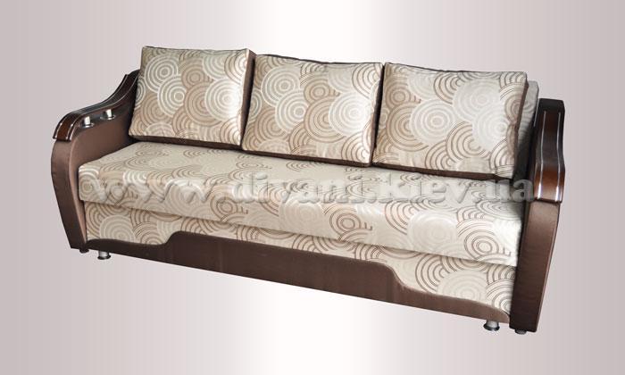 Торино - мебельная фабрика Уют. Фото №2. | Диваны для нирваны