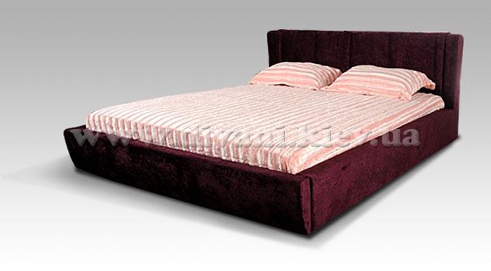 Анна-2 - мебельная фабрика Ливс. Фото №3. | Диваны для нирваны