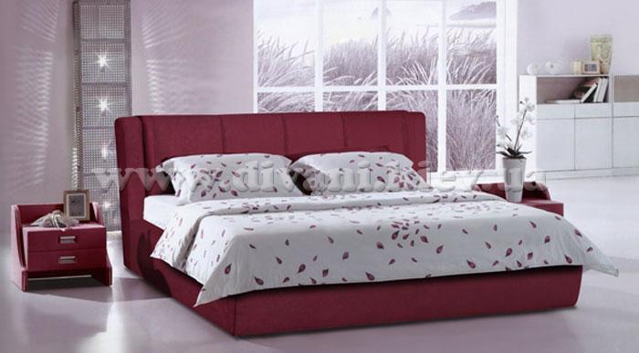 Анна-2 - мебельная фабрика Ливс. Фото №4. | Диваны для нирваны