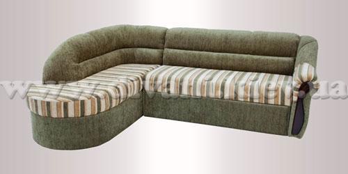 Алігатор - мебельная фабрика Daniro. Фото №2. | Диваны для нирваны