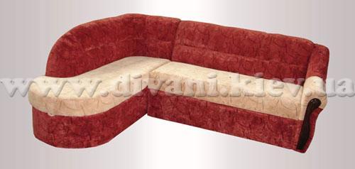 Алігатор - мебельная фабрика Daniro. Фото №3. | Диваны для нирваны