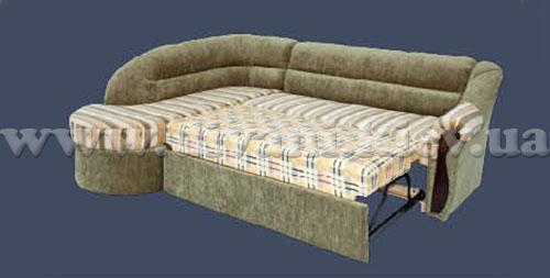 Алігатор - мебельная фабрика Daniro. Фото №5. | Диваны для нирваны