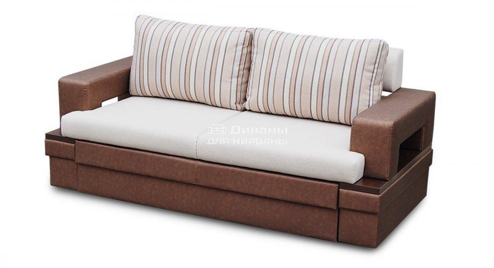 Фараон канапе - мебельная фабрика Бис-М. Фото №1. | Диваны для нирваны