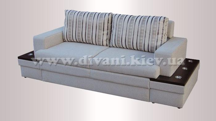 Фараон канапе - мебельная фабрика Бис-М. Фото №2. | Диваны для нирваны