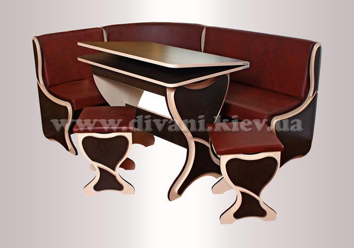 Віртуоз - мебельная фабрика Маген. Фото №2. | Диваны для нирваны