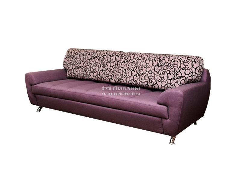 Флай - мебельная фабрика Лівс. Фото №1. | Диваны для нирваны