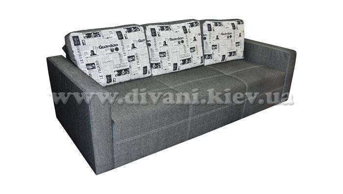 Кент - мебельная фабрика Алекс-Мебель. Фото №3. | Диваны для нирваны