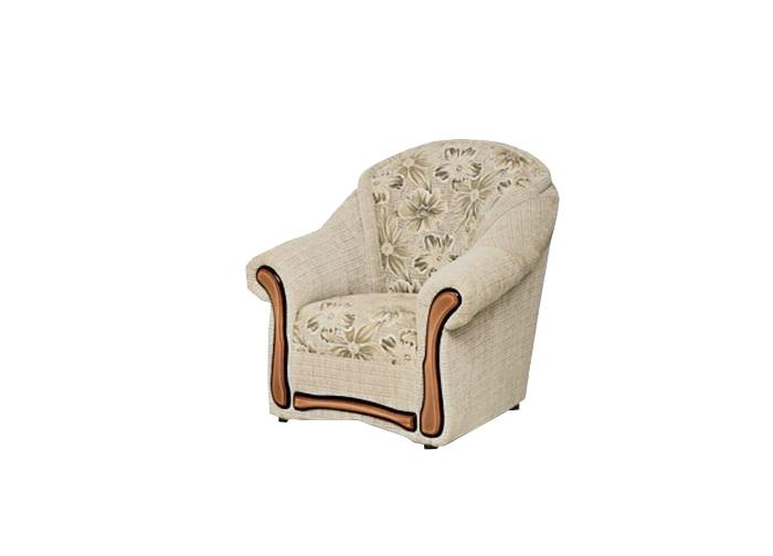 Кондор - мебельная фабрика Лівс. Фото №1. | Диваны для нирваны